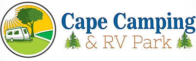 Cape Camping & RV